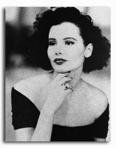 (SS186069) Geena Davis Movie Photo