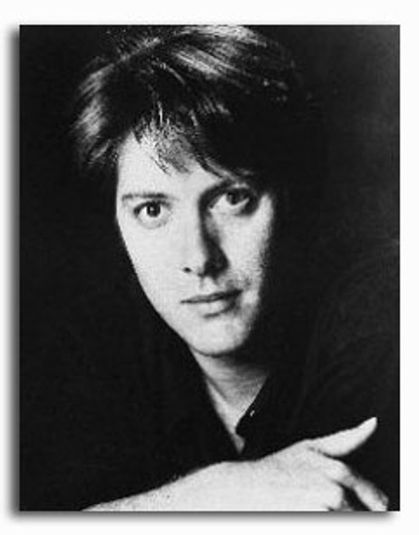 (SS188110) James Spader Movie Photo