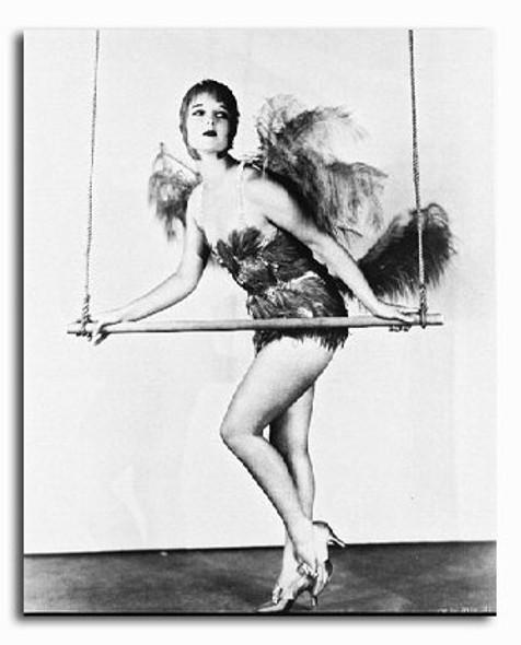 (SS188994) Louise Brooks Movie Photo