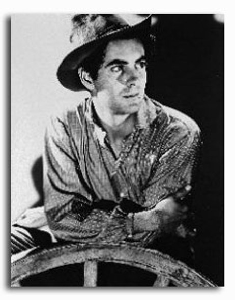 (SS190944) Tyrone Power Movie Photo