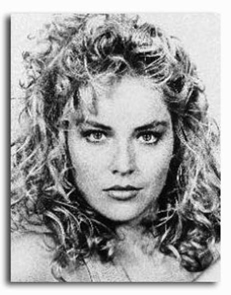 (SS191464) Sharon Stone  Total Recall Movie Photo