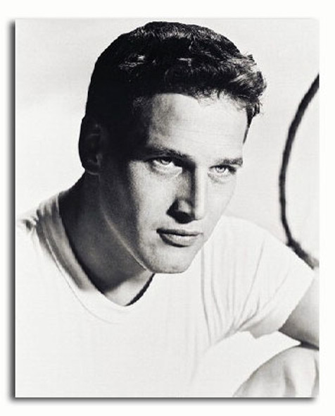 (SS194337) Paul Newman Movie Photo