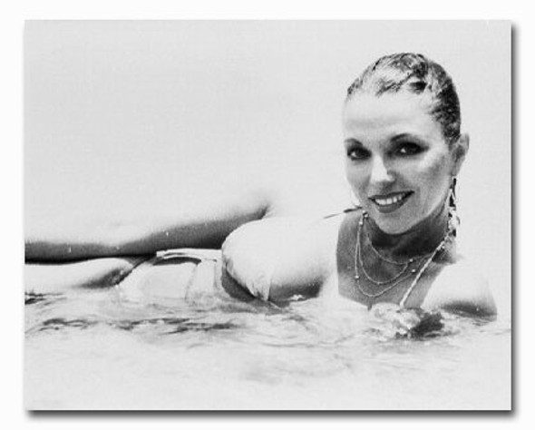 (SS196014) Joan Collins Movie Photo