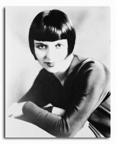 (SS202995) Louise Brooks Movie Photo
