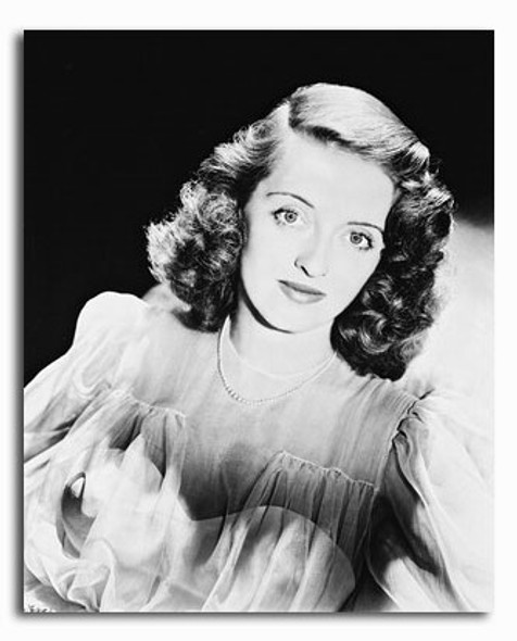 (SS203320) Bette Davis Movie Photo