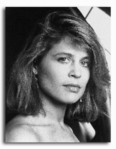 (SS210938) Linda Hamilton  Beauty and the Beast Movie Photo
