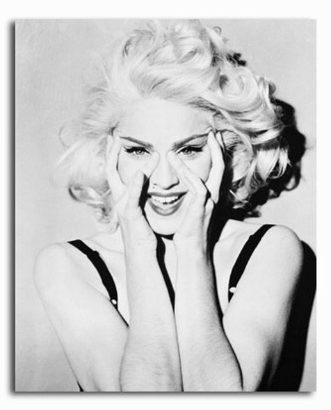 (SS211224) Madonna  Movie Photo