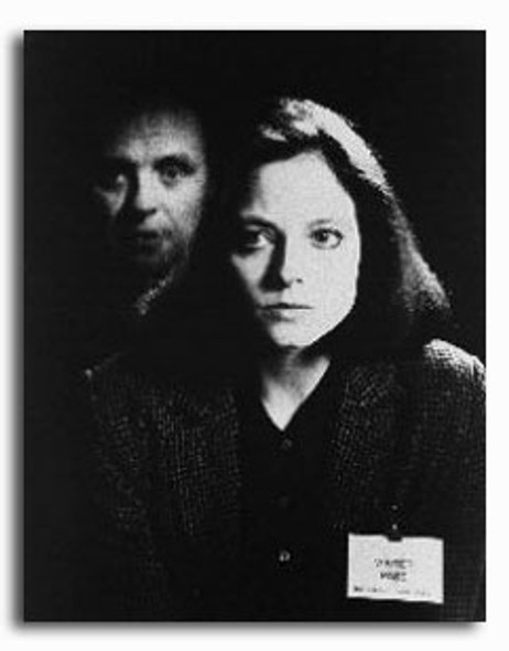 (SS212771) Cast   The Silence of the Lambs Movie Photo