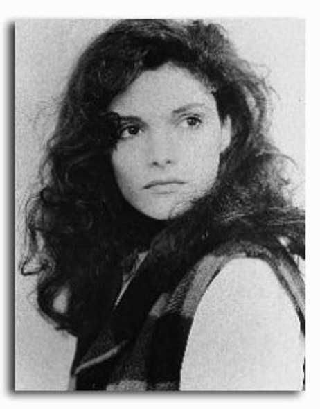 (SS213278) Mary Elizabeth Mastrantonio Movie Photo