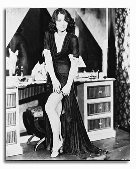 (SS213837) Barbara Stanwyck Movie Photo