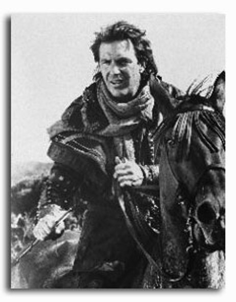 (SS214942) Kevin Costner  Robin Hood: Prince of Thieves Movie Photo