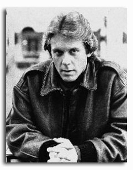 (SS217542) Gary Cole  Midnight Caller Movie Photo