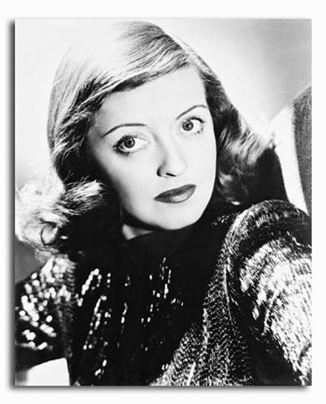 (SS217672) Bette Davis Movie Photo