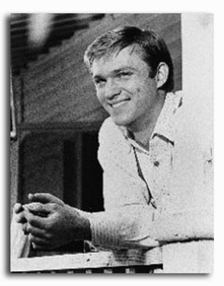 (SS219349) Richard Thomas  The Waltons Movie Photo