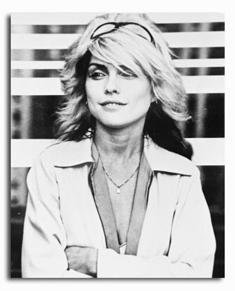 (SS220649) Deborah Harry Music Photo
