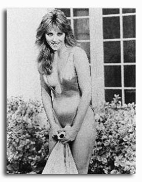 (SS221650) Tanya Roberts  Charlie's Angels Movie Photo