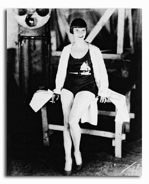 (SS222742) Louise Brooks Movie Photo