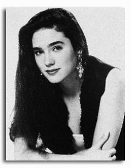 (SS222911) Jennifer Connelly  Career Opportunities Movie Photo
