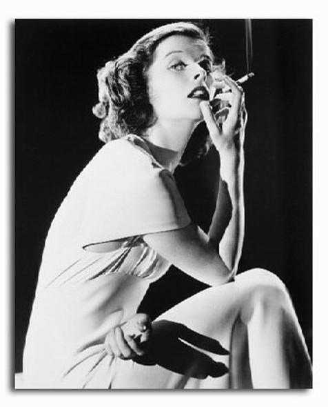 (SS223574) Katharine Hepburn Movie Photo