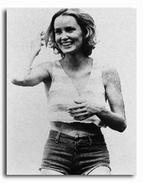 (SS223717) Jessica Lange Movie Photo