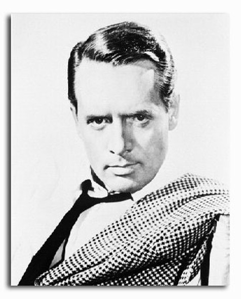 (SS223977) Patrick McGoohan  Danger Man Movie Photo