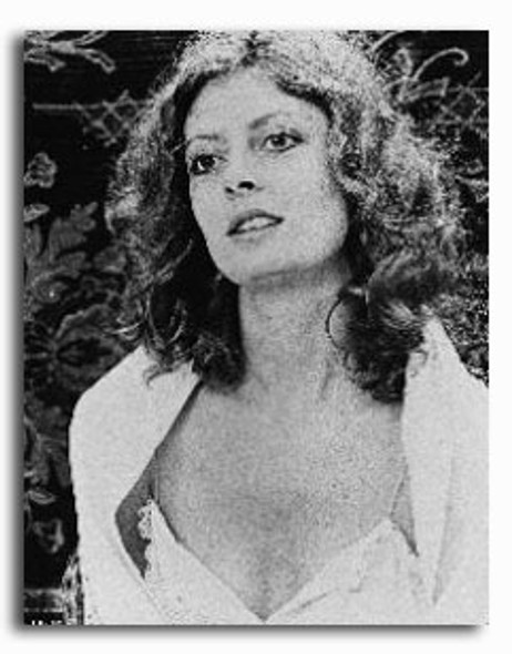 (SS224419) Susan Sarandon  Pretty Baby Movie Photo
