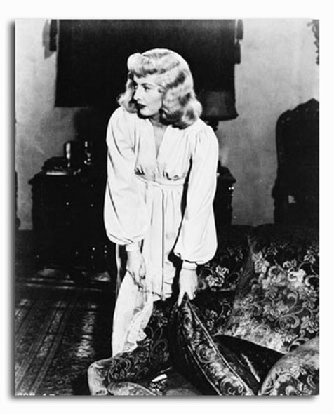 (SS224588) Barbara Stanwyck Movie Photo