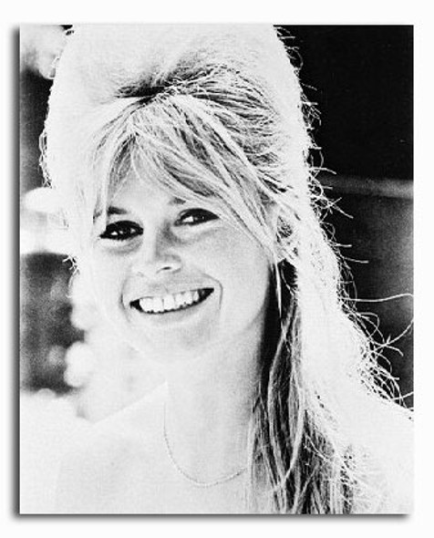 (SS225030) Brigitte Bardot Movie Photo