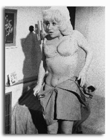 (SS225303) Barbara Windsor Movie Photo