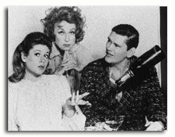 (SS226655) Elizabeth Montgomery  Bewitched Movie Photo
