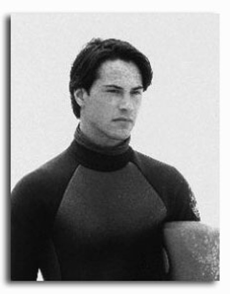 (SS226967) Keanu Reeves Movie Photo