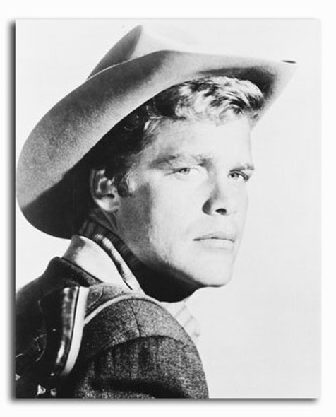 (SS227305) Doug McClure  The Virginian Movie Photo