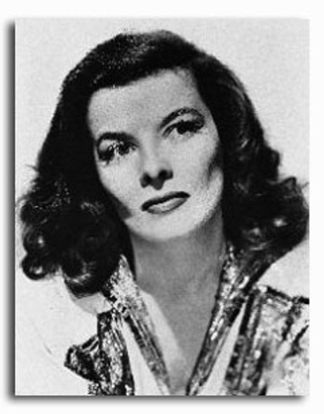 (SS228696) Katharine Hepburn Movie Photo