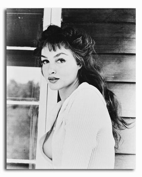(SS229359) Julie Newmar Movie Photo