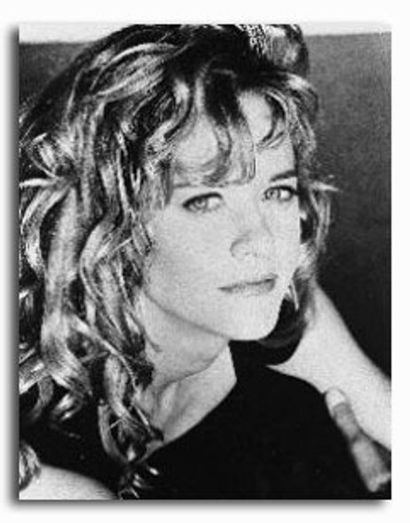 (SS229632) Meg Ryan  Prelude to a Kiss Movie Photo
