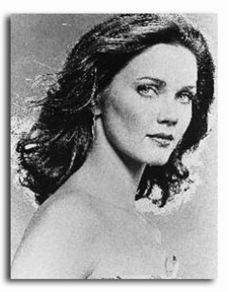(SS230360) Lynda Carter Movie Photo