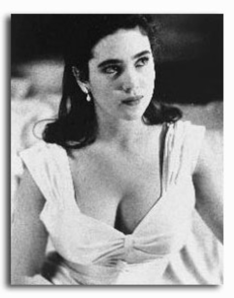 (SS230477) Jennifer Connelly  The Rocketeer Movie Photo