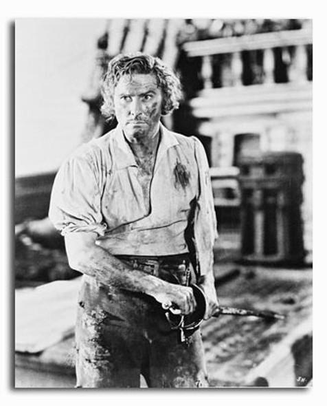 (SS230854) Errol Flynn  Captain Blood Movie Photo
