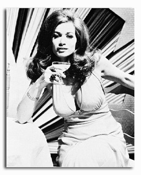(SS231023) Valerie Leon Movie Photo