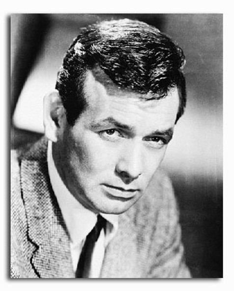 (SS231127) David Janssen Movie Photo