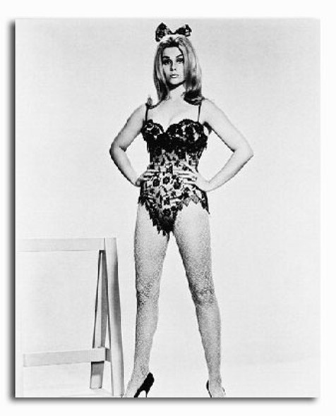 (SS232245) Ann-Margret Movie Photo