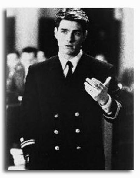 (SS232531) Tom Cruise  A Few Good Men Movie Photo