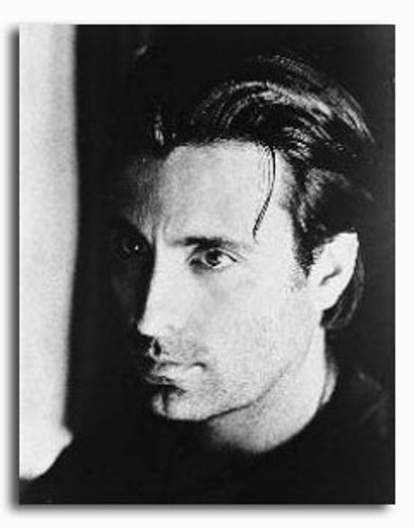 (SS232791) Andy Garcia Movie Photo