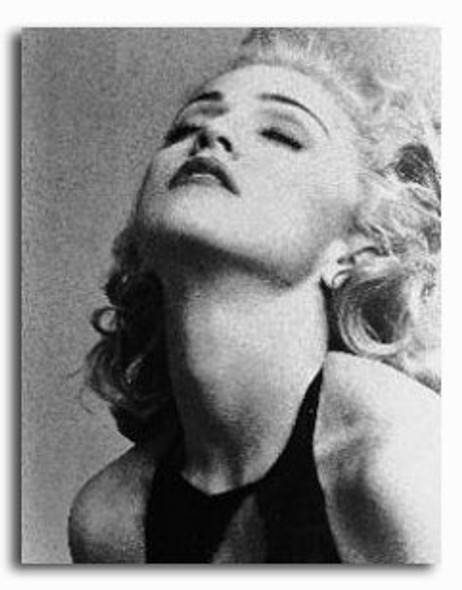 (SS233246) Madonna  Movie Photo