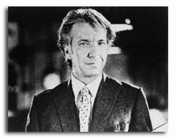 (SS233662) Alan Rickman Movie Photo