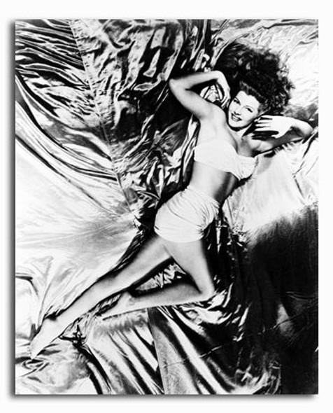(SS234832) Rita Hayworth Movie Photo