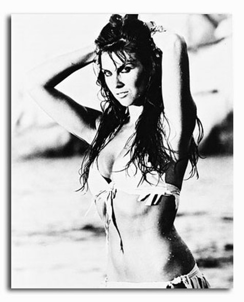 (SS235261) Caroline Munro Movie Photo