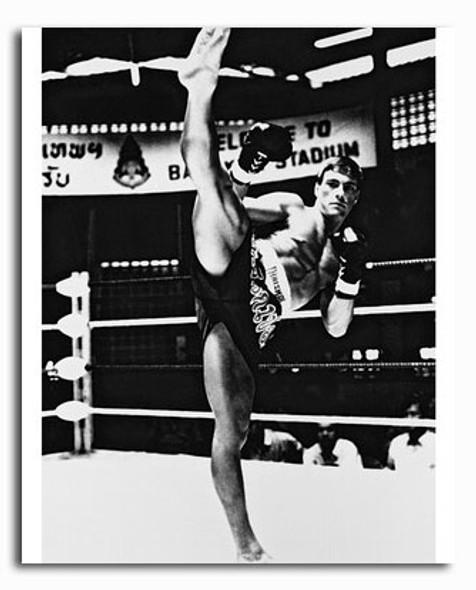 (SS235534) Jean-Claude Van Damme  Kickboxer Movie Photo