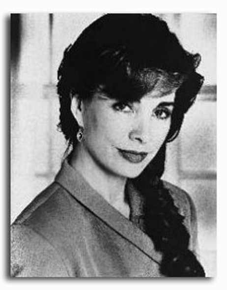 (SS235742) Anne Archer Movie Photo