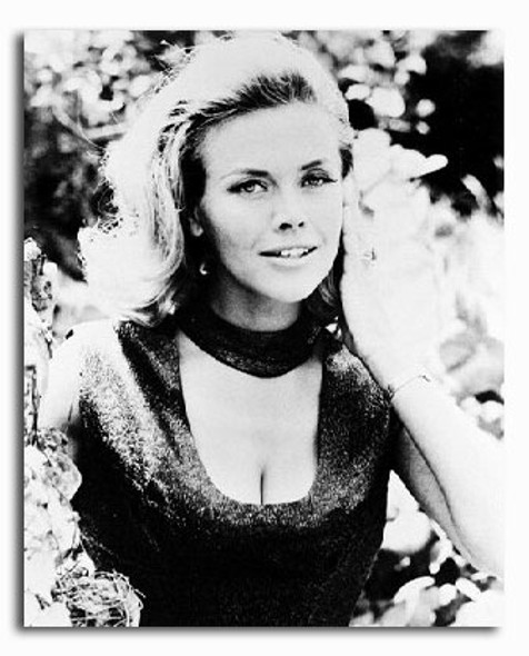 (SS235781) Honor Blackman Movie Photo